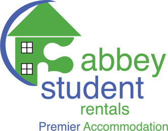 Abbey Student Rentals