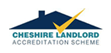 Cheshire Landlord